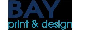 Bay Print and Design