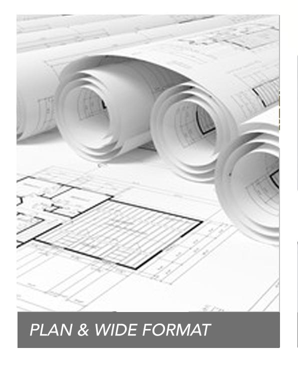 plan wide formt