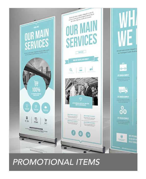 promo items 1